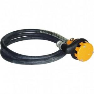 Flextool 212 Pump - A & A Equipment