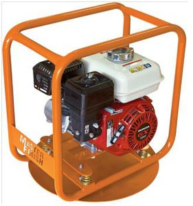 MasterFinish K1620 Drive Unit - A & A Equipment