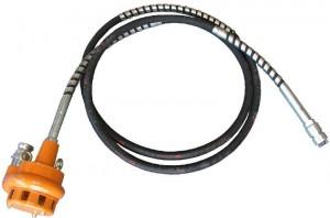 Masterfinish 212 Pump - A & A Equipment
