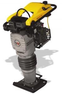 Wacker Neuson BS60-4S